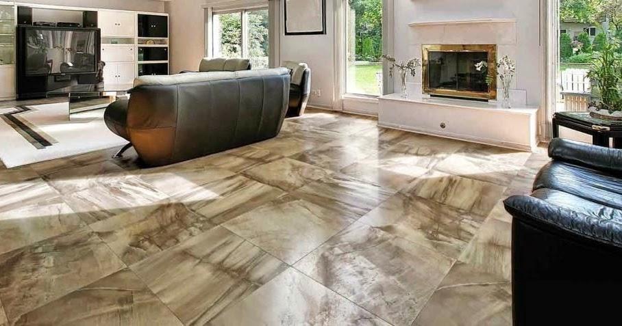 Model Granit Untuk Lantai Ruang Tamu - Jogja Marmer, Jogja Granit, Marmer  Yogyakarta, Lantai Granit, Ubin Marmer, Motif Marmer Pada Pilar
