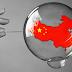 China's massive debt of $17 Trillion