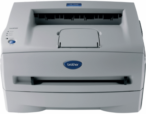 Brother Hl Laser Printer - Free downloads and reviews