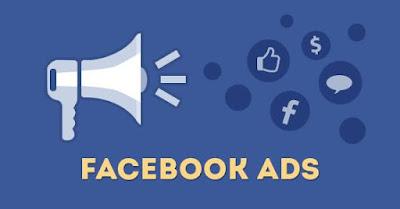 Tìm kiếm khách hàng qua mạng trong lĩnh vực tư vấn nhà đất thông qua Facebook