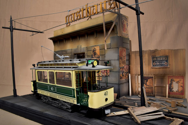 https://www.alwayshobbies.com/model-kits/trains-and-trams/occre-berlin-tram-diorama-kit