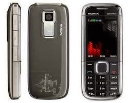 Download firmware nokia 6120c Full guides for Download and ...