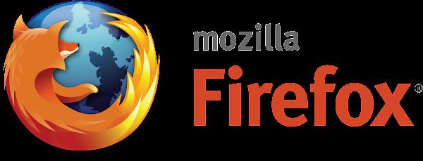 Download gratis mozilla firefox terbaru