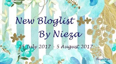 Pentingnya bloglist,tips dari  bloglist,cara tarik trafik blog, cara mudah naikkan trafik blog,