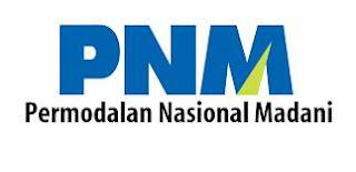 LOWONGAN KERJA (LOKER) MAMUJU PT.PERMODALAN NASIONAL MADANI (PERSERO) MARET 2019