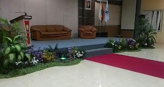 Kinanti Florist