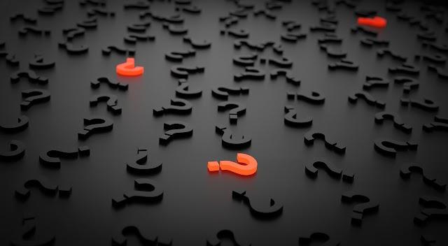 सही निर्णय लेना सीखे Take Right Decisions In Life
