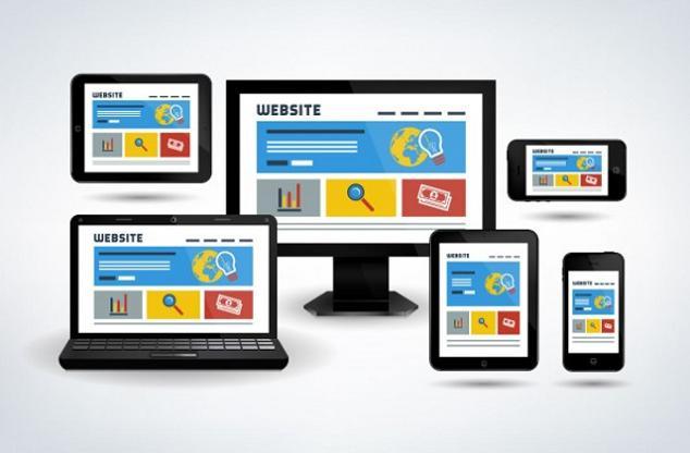 teste responsivo site blog