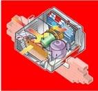 صيانة مكيفات الهواء المنزلية كهربائيا PDF
