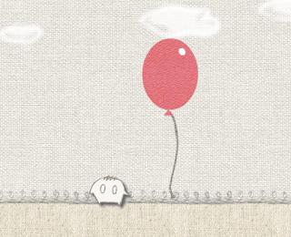 http://nekonote1.com/game/balloon.html