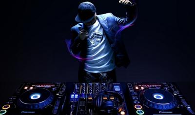Download Musik DJ Remix Mp3 Terbaru 2017