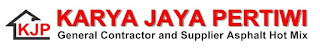 Jasa Pengaspalan, Kontraktor Pengaspalan, Konstruksi Jalan, Pengaspalan Jalan, Jasa Perbaikan Jalan, Jabodetabek