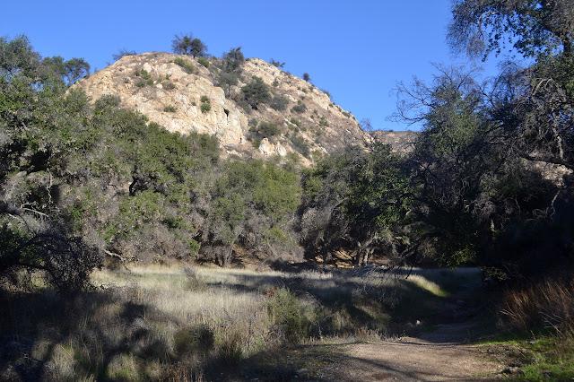 Aliso Canyon