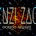 Audio:Enzi Zao Bongo Short Mixing:Download