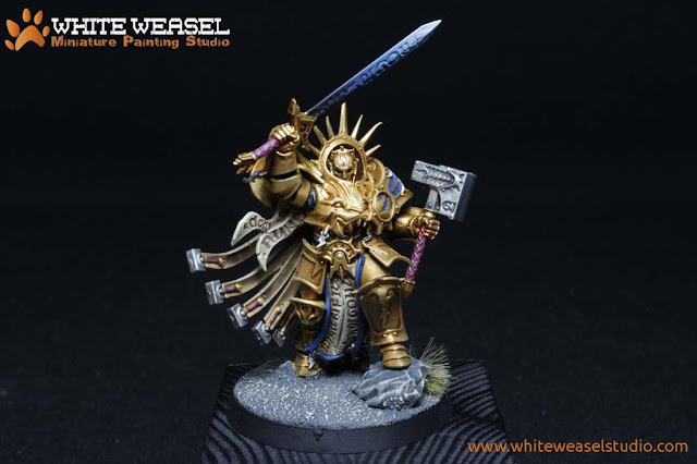http://theminiaturepaintingservice.co.uk/