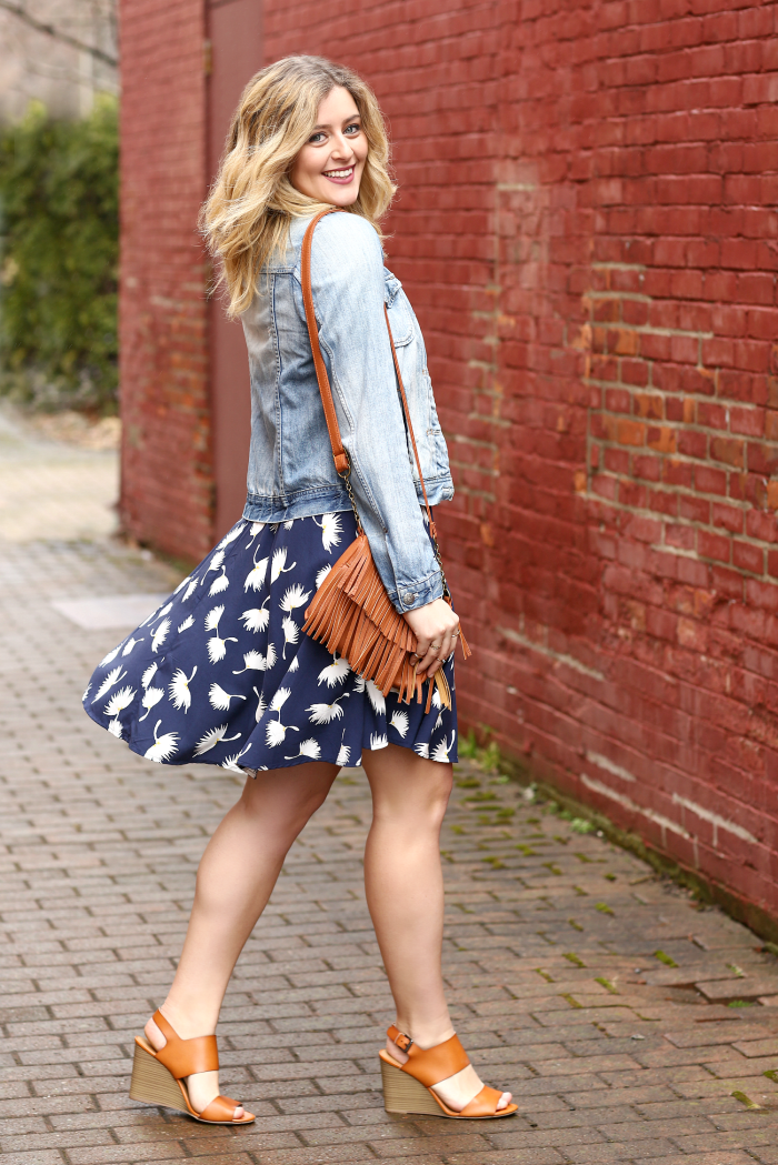 Your Best Dress Penny Pincher Fashion Bloglovin
