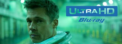January 2020 Movie Release