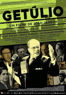 Getúlio Nacional Online
