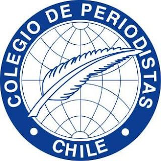 Declaración Pública Consejo Regional Atacama sobre amedrantamiento a periodista