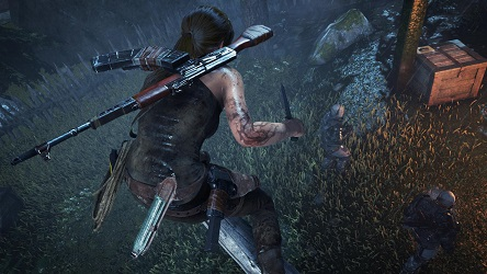 Rise of the Tomb Raider 20 Year Celebration PS4.jpg
