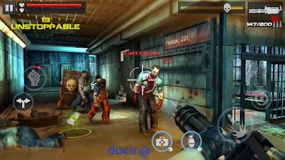 لعبة DEAD TARGET Zombie للاندرويد, لعبة DEAD TARGET Zombie مهكرة, لعبة DEAD TARGET Zombie للاندرويد مهكرة, تحميل لعبة DEAD TARGET Zombie apk مهكرة, لعبة DEAD TARGET Zombie مهكرة جاهزة للاندرويد, لعبة DEAD TARGET Zombie مهكرة بروابط مباشرة