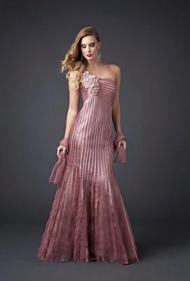 vestido para madrinha de casamento sereia