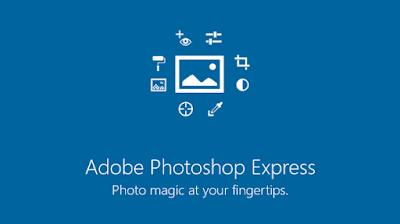 تطبيق-Adobe-Photoshop-Express-لتحرير-الصور-علي-الآيفون