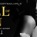 Excerpt Reveal - The Fall of Sin by Bella J