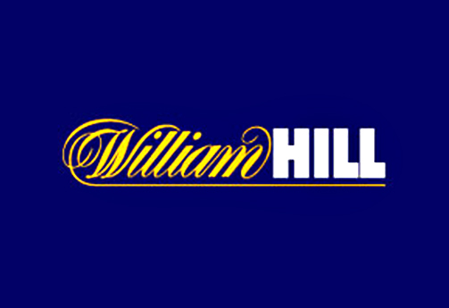 What is william hill