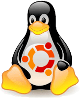 How to Add User on Ubuntu Server