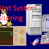 How to Install,Configure and Use SysStat System Monitoring Tool on Centos 7