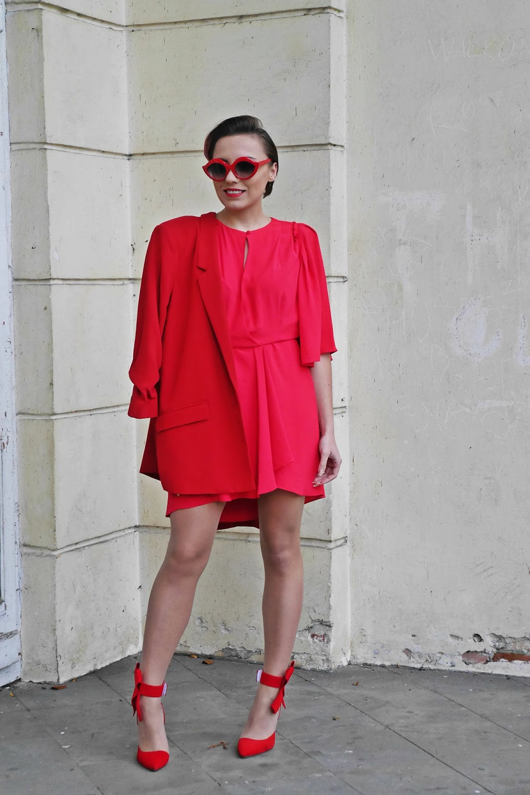 1_Red_total_look_answear_karyn_blog_modowy_241017
