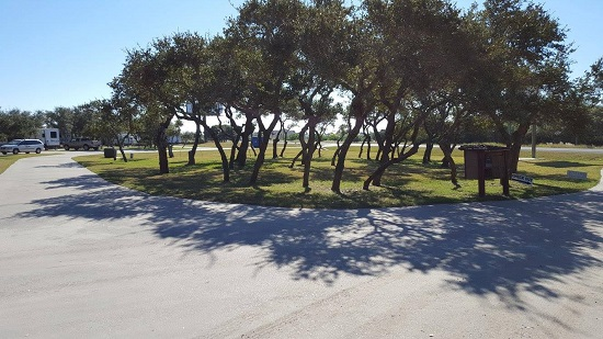 Best Campgrounds In Rockport Tx By Majestic Rv Resort