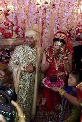 Suresh-raina-wedding-pic