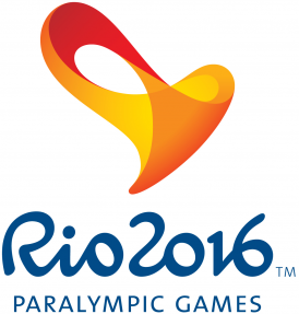 Rio 2016 Paralympic Sports