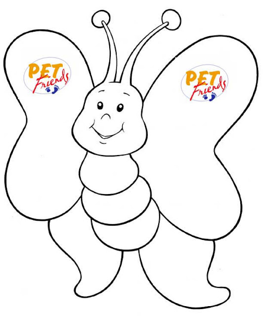 Baixar desenhos para colorir como fazer baixar desenhos para colorir thecheapjerseys Choice Image