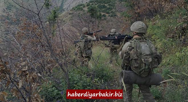Li 176 gund û gundikên Diyarbekirê derketina derve hat qedexekirin