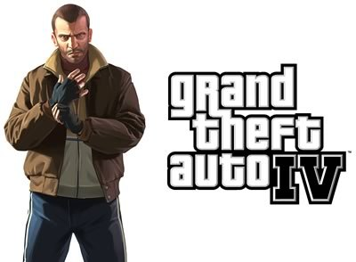 Grand Theft Auto IV PC Game [Free] With Key Full Version