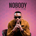 AUDIO | Otile Brown - Nobody | Download Mp3 [New Song]