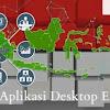Patch Aplikasi Desktop EMIS MI Semester Genap Tahun 2016