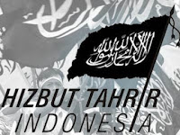 Bukan Hanya Indonesia, Negara-Negara Ini Melarang Juga Hizbut Tahrir...!!