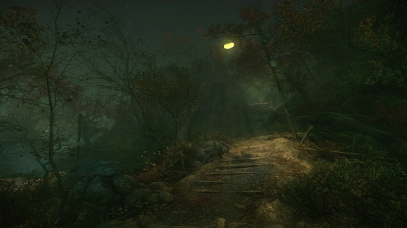 the-cursed-forest-pc-screenshot-www.ovagames.com-1