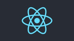 Learn React - The Complete Guide to Master React in 2018