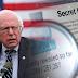 El equipo de Hillary Clinton amenazó a Sanders para que abandonara la carrera electoral