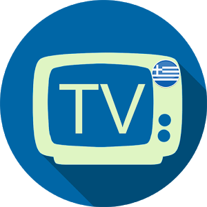 www.greekapps.info/2016/10/greek-tv.html#greekapps