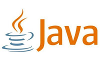 java logo 100027745 large Panduan Cara Bermain TangkasNet