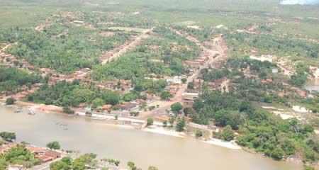 Cachoeira Grande Maranhão fonte: 4.bp.blogspot.com