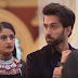 Ishqbaaz: Shivaay scared of Svetlana's madness , Bomb Blast Twist Ahead !!
