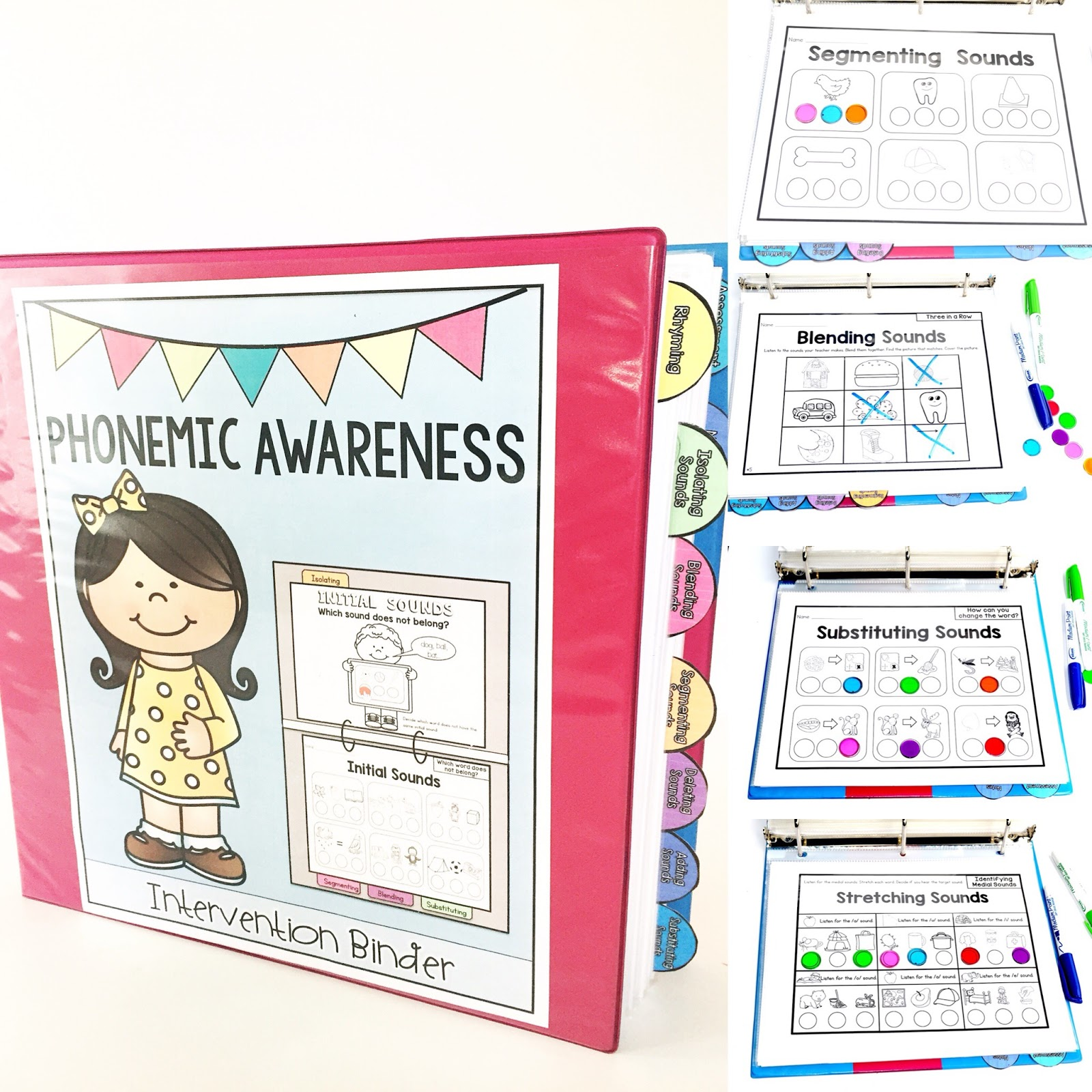 Sarah S First Grade Snippets Tips And Activities For