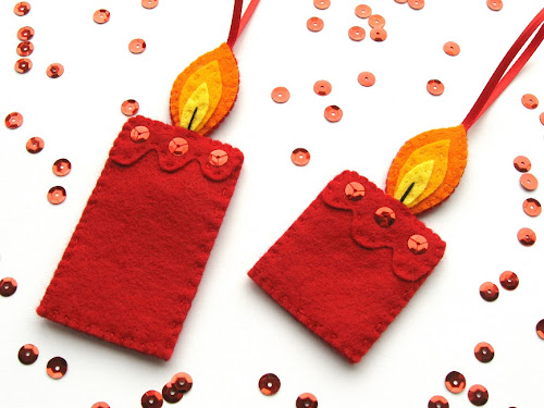 http://www.tescoliving.com/smart-living/how-to/2014/november/how-to-make-felt-christmas-candle-decorations